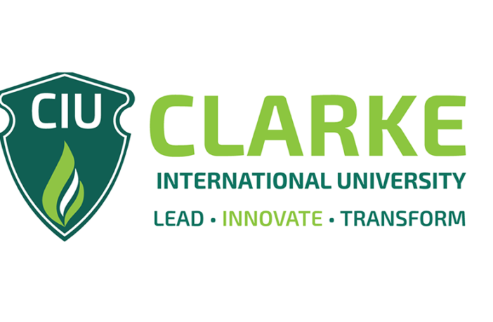 Clarke International University is Moving To Bukasa